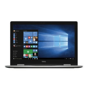 Dell Inspiron 2-in-1 15.6″